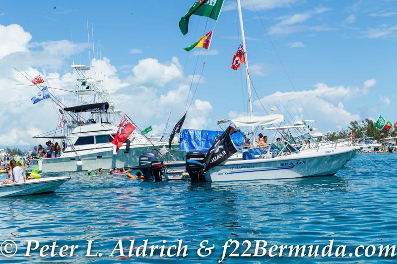 Non-Mariners-PA-Bermuda-August-2-2015-70