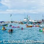 Non Mariners PA Bermuda, August 2 2015-71