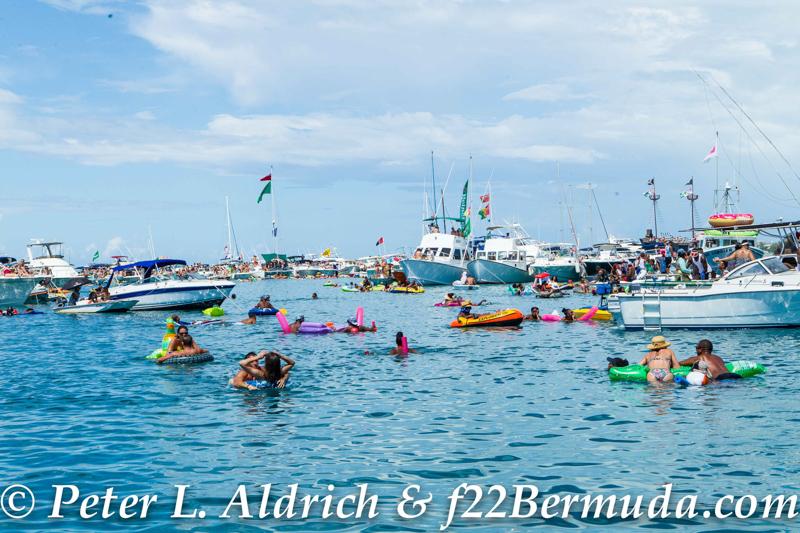 Non-Mariners-PA-Bermuda-August-2-2015-71