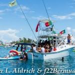 Non Mariners PA Bermuda, August 2 2015-72