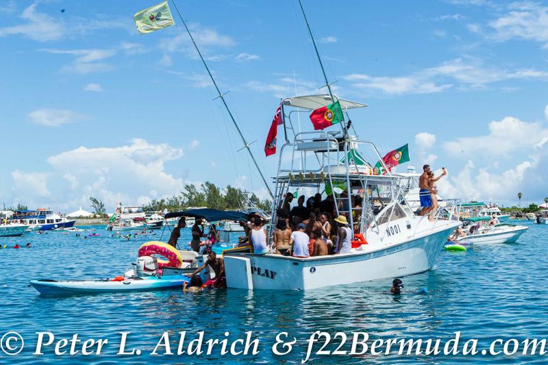 Non-Mariners-PA-Bermuda-August-2-2015-72