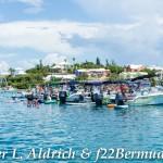 Non Mariners PA Bermuda, August 2 2015-73