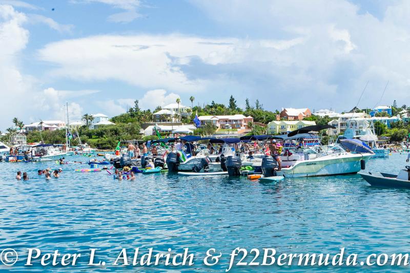 Non-Mariners-PA-Bermuda-August-2-2015-73