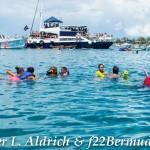 Non Mariners PA Bermuda, August 2 2015-74