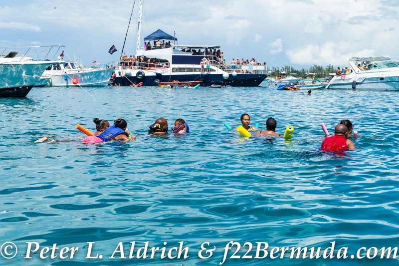 Non-Mariners-PA-Bermuda-August-2-2015-74