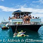 Non Mariners PA Bermuda, August 2 2015-75