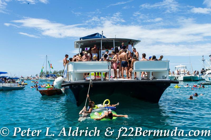 Non-Mariners-PA-Bermuda-August-2-2015-75