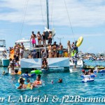 Non Mariners PA Bermuda, August 2 2015-76