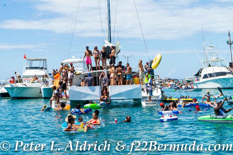 Non-Mariners-PA-Bermuda-August-2-2015-76
