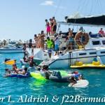 Non Mariners PA Bermuda, August 2 2015-77