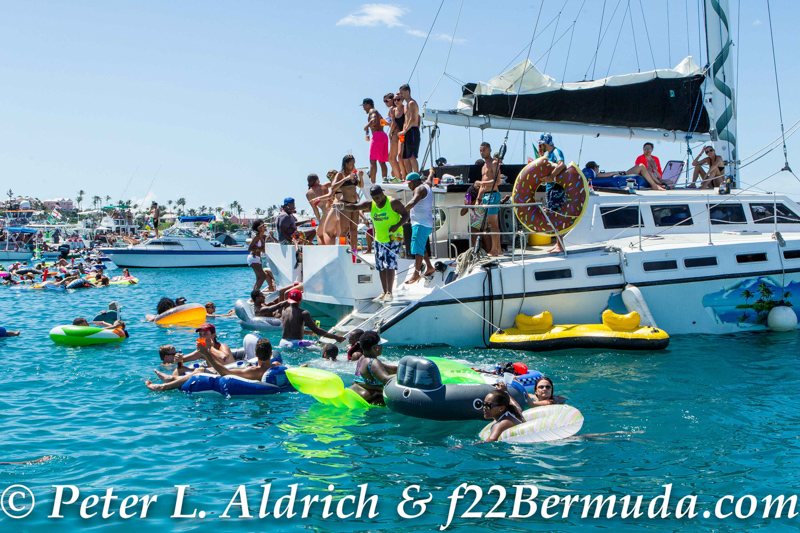 Non-Mariners-PA-Bermuda-August-2-2015-77