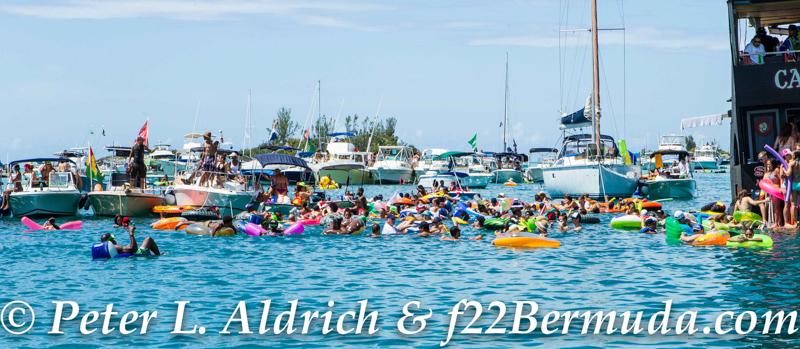 Non-Mariners-PA-Bermuda-August-2-2015-78
