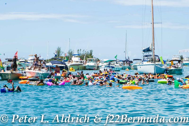 Non-Mariners-PA-Bermuda-August-2-2015-79