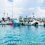Non Mariners PA Bermuda, August 2 2015-8