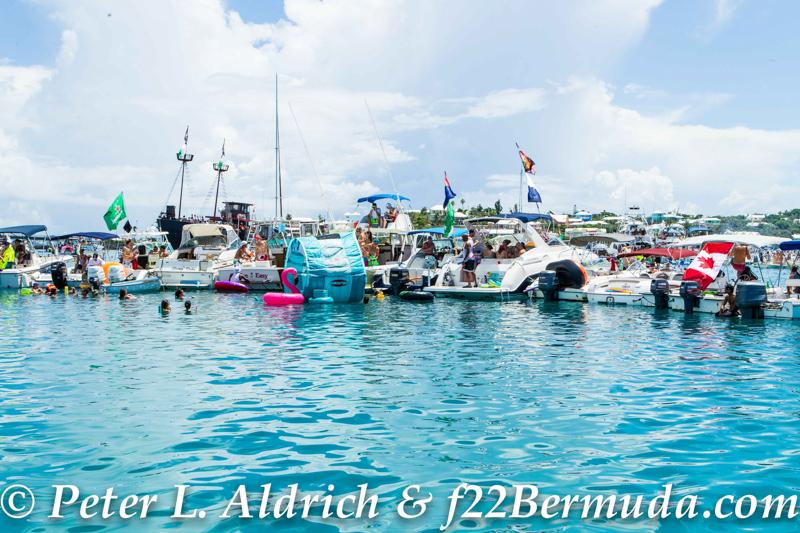 Non-Mariners-PA-Bermuda-August-2-2015-8