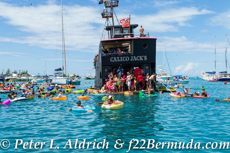 Non-Mariners-PA-Bermuda-August-2-2015-80