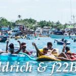 Non Mariners PA Bermuda, August 2 2015-81