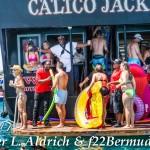 Non Mariners PA Bermuda, August 2 2015-82