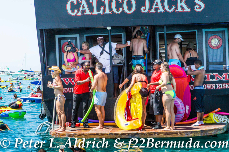Non-Mariners-PA-Bermuda-August-2-2015-82