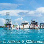 Non Mariners PA Bermuda, August 2 2015-83