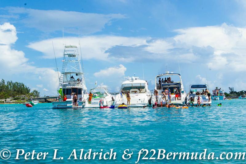 Non-Mariners-PA-Bermuda-August-2-2015-83