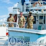 Non Mariners PA Bermuda, August 2 2015-84