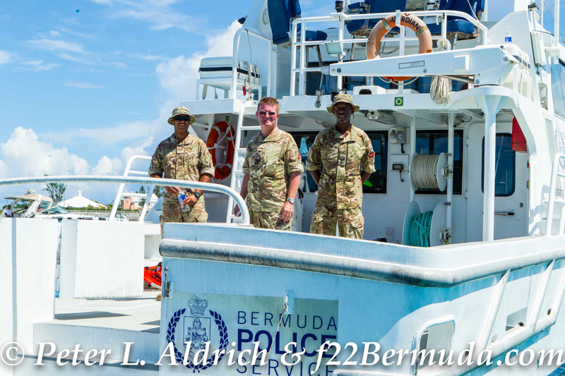 Non-Mariners-PA-Bermuda-August-2-2015-84