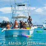 Non Mariners PA Bermuda, August 2 2015-85