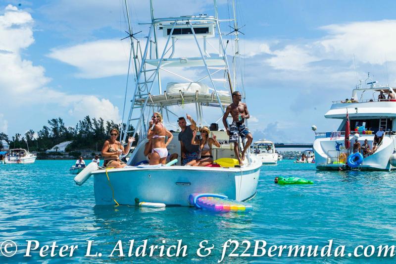Non-Mariners-PA-Bermuda-August-2-2015-85