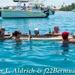 Non Mariners PA Bermuda, August 2 2015-86