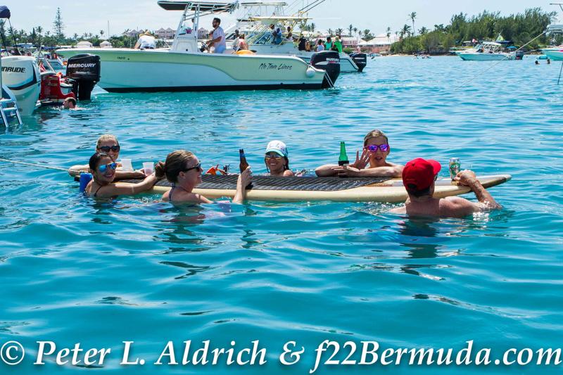 Non-Mariners-PA-Bermuda-August-2-2015-86