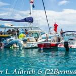 Non Mariners PA Bermuda, August 2 2015-87