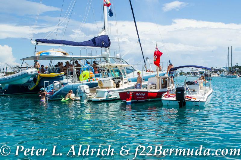 Non-Mariners-PA-Bermuda-August-2-2015-87