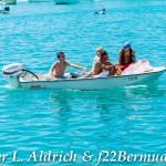 Non Mariners PA Bermuda, August 2 2015-88