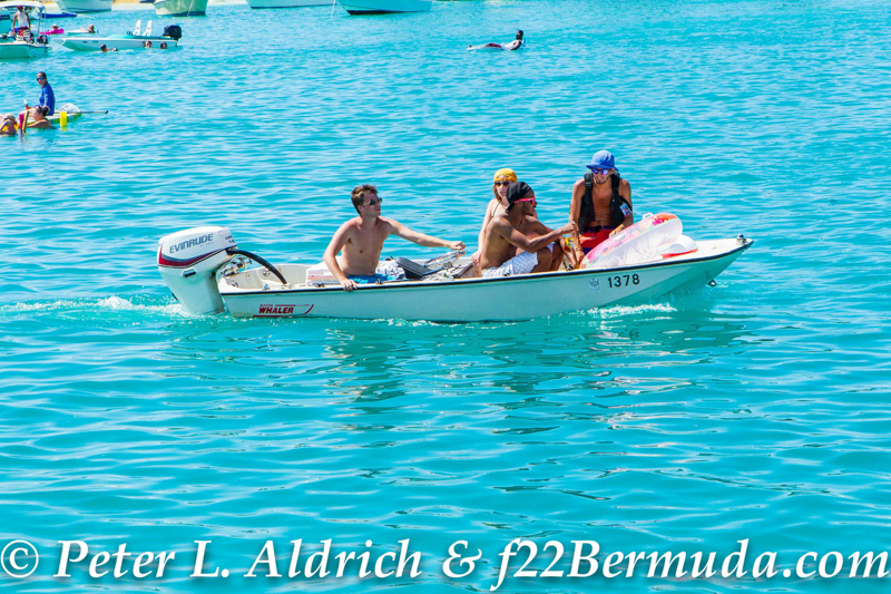 Non-Mariners-PA-Bermuda-August-2-2015-88