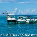 Non Mariners PA Bermuda, August 2 2015-89