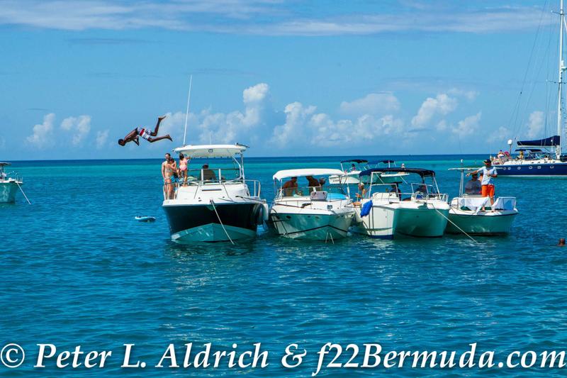 Non-Mariners-PA-Bermuda-August-2-2015-89