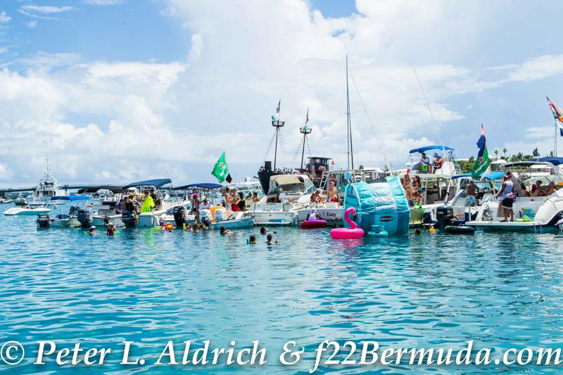 Non-Mariners-PA-Bermuda-August-2-2015-9