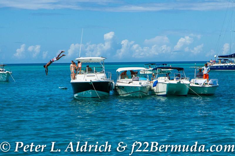 Non-Mariners-PA-Bermuda-August-2-2015-90