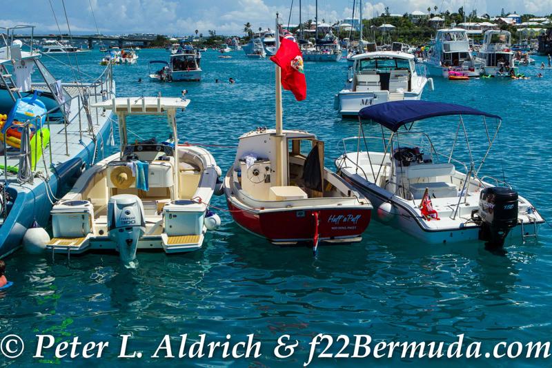 Non-Mariners-PA-Bermuda-August-2-2015-91
