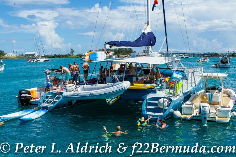 Non-Mariners-PA-Bermuda-August-2-2015-92