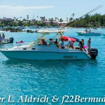 Non Mariners PA Bermuda, August 2 2015-93