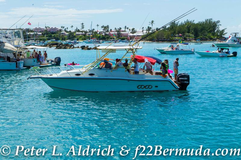 Non-Mariners-PA-Bermuda-August-2-2015-93
