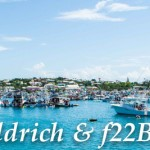 Non Mariners PA Bermuda, August 2 2015-94