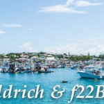 Non Mariners PA Bermuda, August 2 2015-95