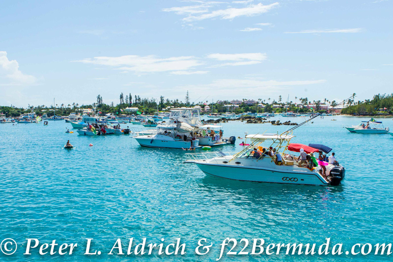 Non-Mariners-PA-Bermuda-August-2-2015-96