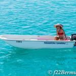 Non Mariners PA Bermuda, August 2 2015-98