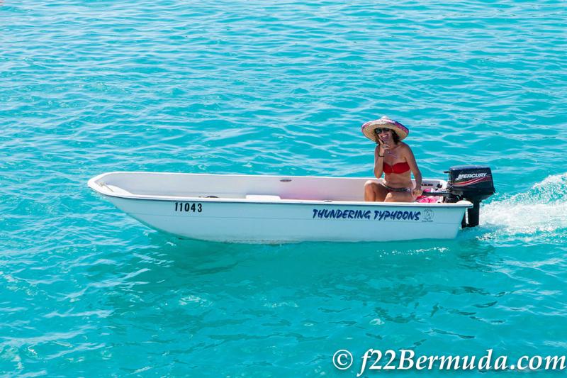 Non-Mariners-PA-Bermuda-August-2-2015-98
