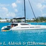 Non Mariners PA Bermuda, August 2 2015-99