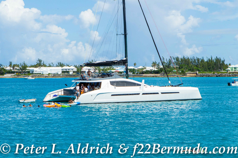 Non-Mariners-PA-Bermuda-August-2-2015-99
